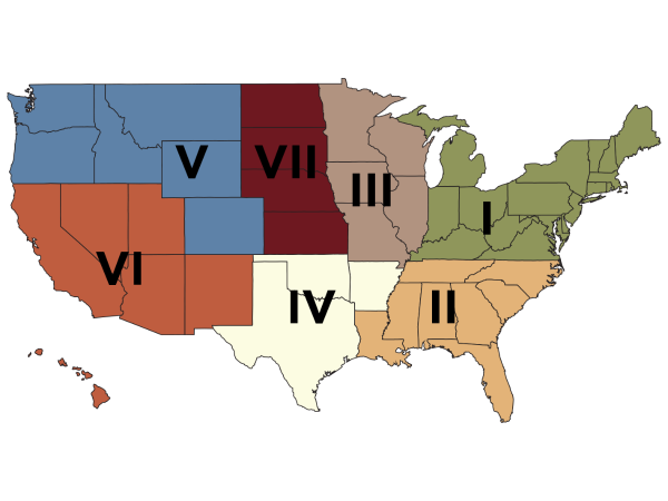 2018_Regional-map