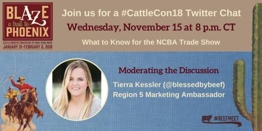 11_15_cattlecon18_twitter_chat